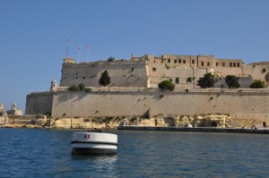 Fort-St-Angelo-300x199